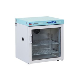 Medical Refrigerators