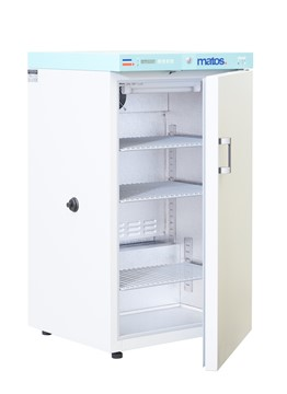 MATOS PLUS Cloud 200 R/DT