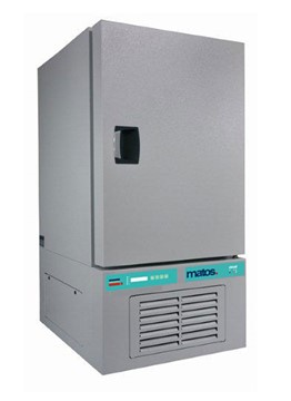 MATOS PLUS Cloud 125 F