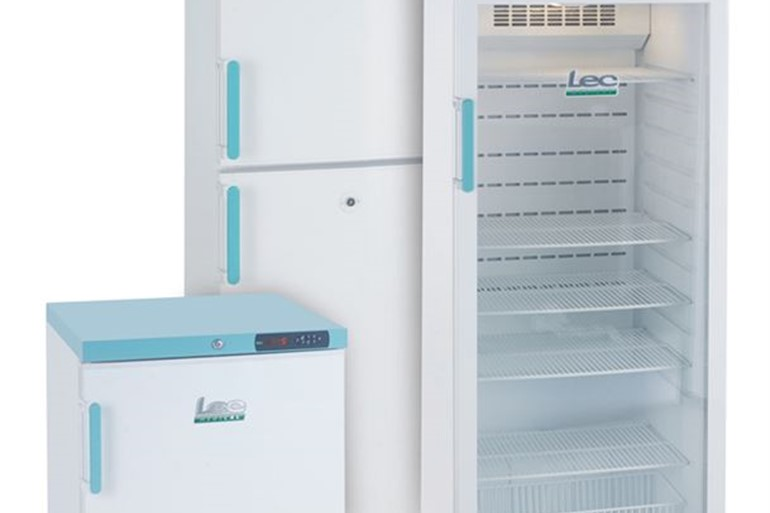 What is the Difference between a Medical vs Household Refrigerator? (1)